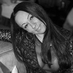 alessiaadele7 (31 anni) - segretincontri.com