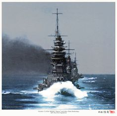 Imperial Japanese Navy in colorized photos Military Weapons, Military Art, Military Diorama, Military History, Imperial Japanese Navy, Colorized Photos, Naval History, Tug Boats, Navy Ships