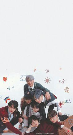 Bts Taehyung, Bts Bangtan Boy, Bts Jimin, Foto Bts, K Pop, Bts Cute, Bts Concept Photo, Bts Group Photos, V Bts Wallpaper