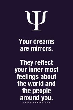 Dream Psychology, Psychology Says, Psychology Fun Facts, Psychology Quotes, Fact Quotes, Life Quotes, Wierd Quotes, Emo Quotes, Crush Quotes
