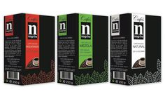 Your consignment will reach you in no time. Custom Coffee Boxes markets are the best choice for your business. The Food Packaging Boxes company deals best in this regard and is considered to be among the most accommodating companies in terms of price. Food Box Packaging, Black Packaging, Cool Packaging, Food Packaging Design, Coffee Packaging, Coffee Box, Box Company, Creative Coffee, Negril