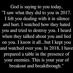 No weapon formed against us will prosper. Stay away from haters who think you aren't aware of their nasty words and actions. ignore the smiling manipulators who think they are getting away with greed and their  horrible backstabbing. God is always  protecting us from above....all the while watching their actions against us. amen. <3