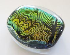 Items similar to Goldflower on Etsy Glass Jewelry, Glass Beads, Jewelery, Handmade Jewelry, Etsy, Jewelry, Crystal Beads, Jewels, Bijoux