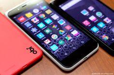 10 consejos para proteger la información de su celular