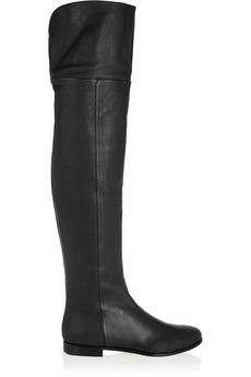 287 best addicted shoes images boots sandals beautiful heels rh pinterest com
