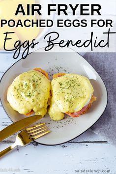 Nice Breakfast, Breakfast Dishes, Breakfast Recipes, Crockpot Recipes, Healthy Recipes, Oven Recipes, Meal Recipes, Salad Recipes, Healthy Food