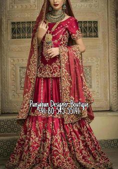 #Latest #Designer #Designer #Boutique #Bridal #Lehenga #PunjabiSuits #Handmade #Shopnow #Online 👉 📲 CALL US : + 91 - 918054555191 Light Pink Sharara Suit | Punjaban Designer Boutique #gharara #sharara #lehenga #fashion #shararasuit #bridalwear #partywear #bridal #weddingwear #indianfashion #kurti #indianwear #ethnicwear #anarkali #designer #kurtis #traditional #indianwedding #suits #canada #pakistanifashion #ethnic #pakistanisuits #pakistanistreetstyle #suit #wedding #handwork…