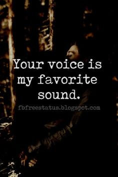 New quotes love relationship romances long distance Ideas Long Distance Relationship Quotes, Quotes About Love And Relationships, I Love You Quotes, Romantic Love Quotes, New Quotes, Inspirational Quotes, Your Voice Quotes, Romantic Messages, Heart Quotes