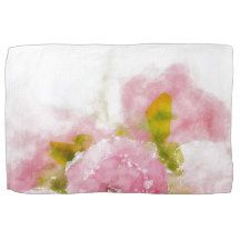 Abstract rose bunch kitchen towel #watercolor #flowers #flower #spring #nature #homedecor #betterhome #zazzle #rose #roses #abstract #painting #pillows #duvet #Throw Pillow #Duvet Cover #Phone Case #Rugs #Rug #Showercurtain #laptopsleeve #iphonecover #ipadcase #livingroom #bedroom #roses #iPhone skin #iPod #iPhone case #pillow #clock #laptopskin #iPadcase #diningroom #bedroom #officedecor #home decor #galaxyphonecase #pillow #wallart #artprint #framedartprint #canvasartprint #utart