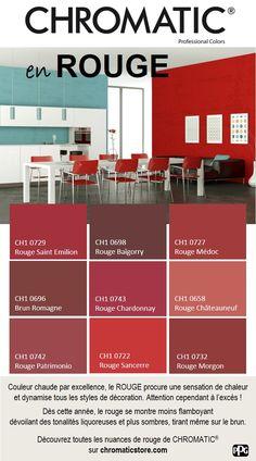 en d co l orange est toujours synonyme de joie de chaleur et d enthousiasme couleur de la. Black Bedroom Furniture Sets. Home Design Ideas