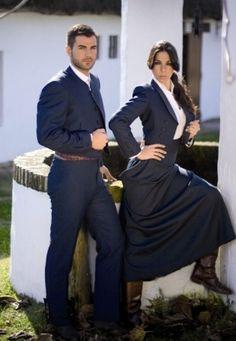 f80bf3d89a Clarissa Gomes Ourique · Flamenco · caroly campero