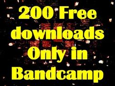 Standtuff - Melonamy (Original Deep Techno Mix)