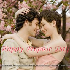 Propose Day - funny ecards - http://www.happyvalentinesday.co.in/propose-day-funny-ecards/  #EValentinesCards, #EValentinesDayCards, #FreeAnniversaryCards, #FreeHappyValentinesDayImages, #FreeValentineEcards, #FreeValentinesDayCards, #FreeValentinesDayGreetings, #HappyValentineDaySms, #HappyValentinesDayEmail, #HappyValentinesDayGrandma, #HappyValentinesDayMsg, #HappyValentinesDayQuotesForEveryone, #HappyValentinesDaySomeecards, #PicturesValentines, #QuotesAboutValentineDay,