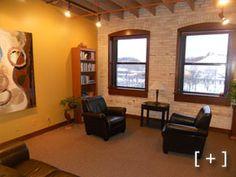 85 Best Psychologist Office Images Offices Psychologist Office Desk