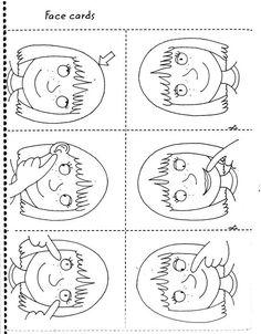 Body Parts Coloring Page . 24 Body Parts Coloring Page . Body Parts Coloring Pages for Preschool at Getcolorings Printable Alphabet Worksheets, Letter Worksheets For Preschool, Kindergarten Coloring Pages, Free Kindergarten Worksheets, Numbers Preschool, Art Worksheets, Preschool At Home, Coloring Pages For Kids, Kids Coloring