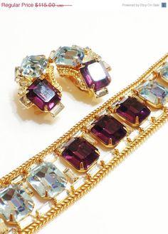 Dating hobe jewelry