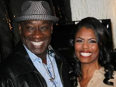 rip michael clarke duncan clarke died monday morning at cedars sinai medical center in - Yamini Kumar Cohen Photo Mariage