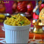 Sundals are an integral part of Navratri celebrations.Every evening, after we light the lamps, any one kind of sundal is offered as neivedhiyam. Sundal Recipe, Durga Goddess, Cooking, Celebrations, Recipes, Food, Kitchen, Essen, Eten