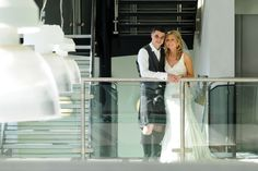 Gail & Chris Easter Road Stadium Leith, Wedding Photography from Mark Cameron Photography Wedding Photography, Easter, Design, Easter Activities, Wedding Photos, Wedding Pictures