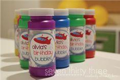 seven thirty three - - - a creative blog: Little Einsteins Party Invitation
