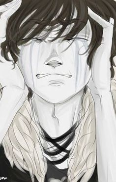 Read Chapter two! from the story Soldatino ~ A Nico Di Angelo Fanfiction by (Hailey with reads. Percy Jackson Ships, Percy Jackson Fan Art, Percy Jackson Books, Percy Jackson Fandom, Rick Riordan Series, Rick Riordan Books, Will Solace, Nico Di Angelo Fanfiction, Son Of Hades