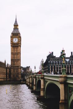 Londres, une ville qui nous inspire!!!  #Londres #London #fashion