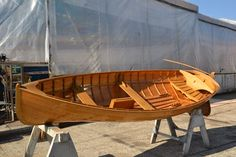 Image detail for -Balsa Wood Boat Plans – Easy DIY Woodworking Projects Step by Step ...