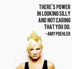 <3 Amy Poehler