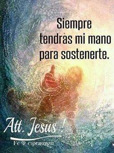 83 Mejores Imágenes De Mensajes De Dios Prayers Sacrifice Love Y