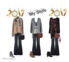 My Style 2017 by ask