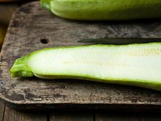 How to Make a French Fry Out of (Almost) Any Vegetable