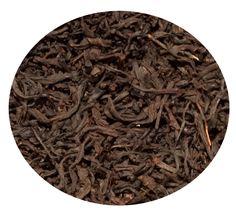 """""""Té Negro Earl Grey"""" Té negro con bergamota, muy bueno para combatir el cansancio. 6€ / 100gr."""