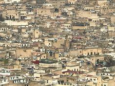 ¡Una aventura fascinante! - Opiniones de viajeros sobre Marocco Trips - Day Tours, Merzouga - TripAdvisor