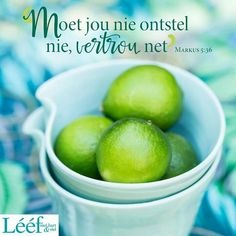 Positive Quotes For Life, Life Quotes, Inspiration For The Day, Afrikaans Quotes, Happy Minds, Love Me Quotes, Note To Self, Relationship Tips, Friendship Quotes