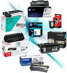 Computer Acc. Hubungi kami - 021 - 30013471 / 0812 - 13715737