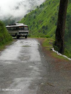 pangi valley-himachal pradesh