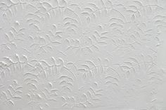 """Pintura """"carimbo"""" é baratinha, dá ar retrô e substitui papel de parede - Casa e Decoração - UOL Mulher"""