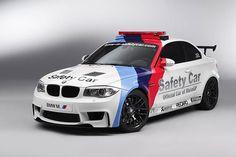 BMW M1 Coupé: digno sucesor