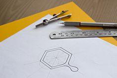 Brand Identity, Packaging Design & Product Photography for Shifa Honey. Branding, Brand Identity, Honey Packaging, Art Of Living, Packaging Design, Typography, Product Photography, Label, Creative