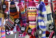 Wool Socks, Plaid Scarf, Knit Crochet, Knitting, Pictures, Inspiration, Diy, Fashion, Photos