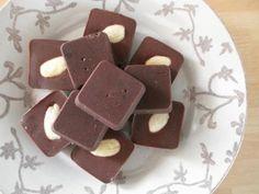 chocolade annemieke