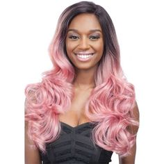 NEW PRODUCT ACC FOR LACE WIGS