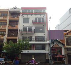 Nhà nguyên căn cho thuê đường Nam Kì Khởi Nghĩa, Quận 1, DT 6,55×13,5m, 1 trệt, 1 lửng, 3 lầu, giá 7.000 USD http://chothuenhasaigon.net/vi/cho-thue/p/21321/nha-nguyen-can-cho-thue-duong-nam-ki-khoi-nghia-quan-1-dt-655x135m-1-tret-1-lung-3-lau-gia-7-000-usd