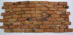 Karin Corbin Miniatures: Brickology Part 4