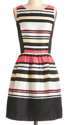 Love this striped dress! http://rstyle.me/n/gx9mvnyg6