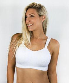 8ac3625b6d654 8 Best Pregnancy Activewear images | After pregnancy, Post pregnancy ...