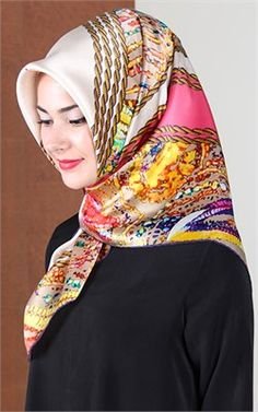 Hijabi Girl, Girl Hijab, Beautiful Hijab Girl, Muslim Women Fashion, Hijab Bride, Stylish Girl Pic, Muslim Girls, Abaya Fashion, Pashmina Scarf