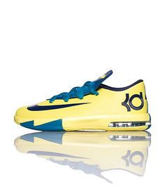15f27aabc4a1 10 Best Nine Ways to Spot Fake Nike KD 6 Lifestyle Sneakers images ...