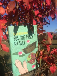 Jeseň knihám pristane🙂 Cover, Slipcovers