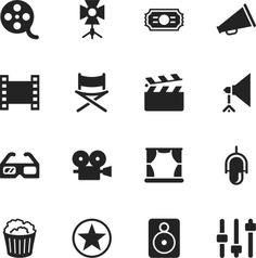 View top-quality illustrations of Film Industry Silhouette Icons. Find premium, high-resolution illustrative art at Getty Images. Super 8 Film, Industry Logo, Film Industry, Seven Film, Bullet Journal Films, La Haine Film, A Serbian Film, Love Short Film, Film Texture